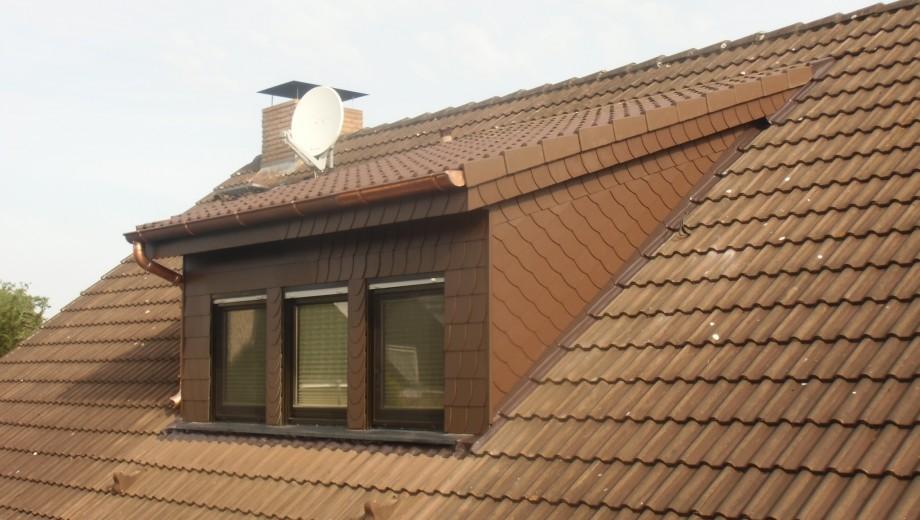 dachbau bissendorf blog archive sanierung einer dachgaube. Black Bedroom Furniture Sets. Home Design Ideas